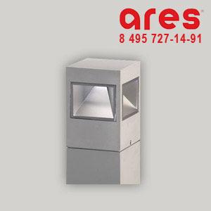 Ares 123244117 LEO160 4X4W 230V WW PALO Z1 4F