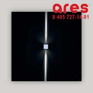 Ares 1232744 LEO 80 G9 40W 2 LENTI
