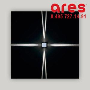 Ares 1232745 LEO 80 G9 40W 4 LENTI