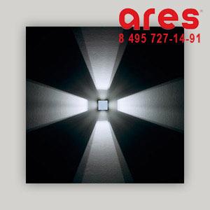 Ares 1232752 LEO 80 G9 40W 4 FASCI