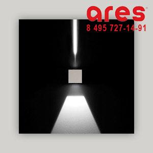 Ares 1232753 LEO 80 G9 40W LENTE + FASCIO