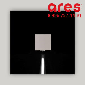Ares 1233543 LEO160 G12 35W 1 FS