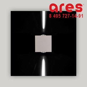 Ares 1233544 LEO160 G12 35W 2 FS
