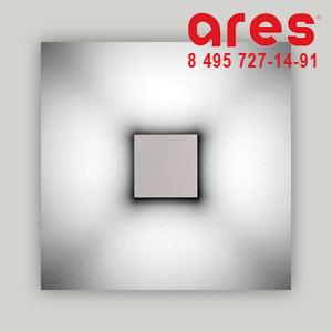Ares 1233548 LEO160 G12 35W 4 FL