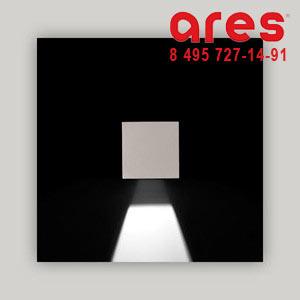 Ares 1233550 LEO160 G12 35W 1 FM