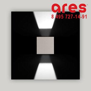 Ares 1233551 LEO160 G12 35W 2 FM