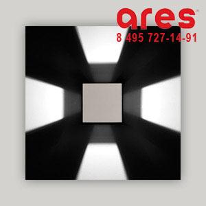 Ares 1233553 LEO160 G12 35W 4 FM