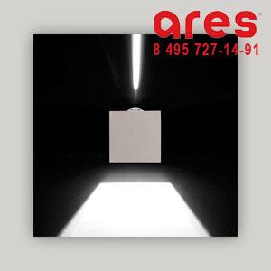 Ares 1233554 LEO160 G12 35W 1FS+1FL