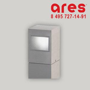 Ares 1237147 LEO160 G12 70W 2 FL
