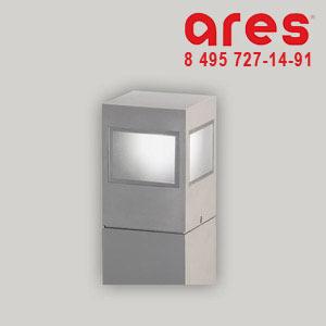 Ares 1237148 LEO160 G12 70W PALO 4 FL