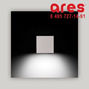 Ares 1239846 LEO160 Gx24q3 26W 1 FL