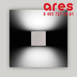 Ares 1239847 LEO160 Gx24q3 26W 2 FL