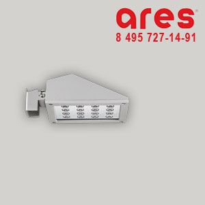 Ares 1610012 MINI FRANCO 16X1W 230V LED BIANCO FREDDO FASCIO STRETTO