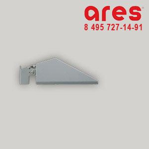 Ares 166314 MINI FRANCO Gx24 d-3 26W ASIMM