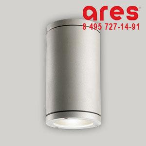 Ares 190100 VANNA E27 1X100W SOFFITTO