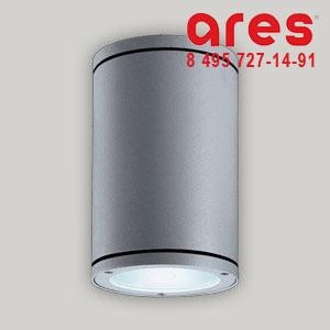 Ares 206200 MAXI VANNA Gx24q3 FLC 1X26W