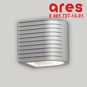 Ares 211821 OTELLA R7S 150W HALO VT