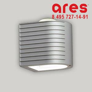 Ares 211822 ELLA BILUCE R7S HALO 150W VT