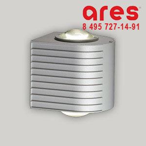 Ares 211844 ELLA BILUCE R7S 150W 2 LENTI