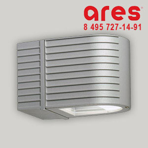 Ares 213521 OTELLA G12 1X35W VT