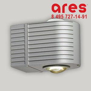 Ares 213544 OTELLA BILUCE G12 1X35W 2 LENT