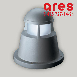 Ares 228500 EDI G24q2 FLC 1X18W VTS ELETR