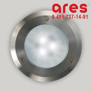 Ares 2517228 IDRA D.130 LED NW 3X1W