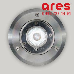Ares 253315 IDRA DIAM.130 GU5,3 1X35W BASC