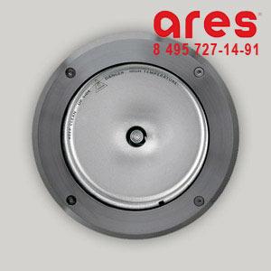 Ares 259813 IDRA DIAM.220 Gx24q-3 1X26W SIMMETRICO