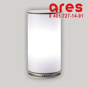Ares 316100 LAURA Gx24q3 FLC 1X26W