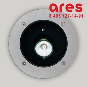 Ares 343315 GEMMA GU5,3 1X50W BASCULANTE