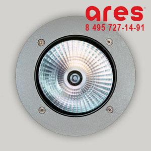Ares 346613 GEMMA G8,5 1X20W SIMM.