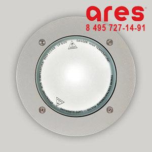 Ares 348557 GEMMA Gx24q-2 1X18W SIMM. VS