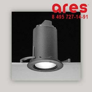 Ares 352815 ELENA GZ10 1X50W BASCULANTE