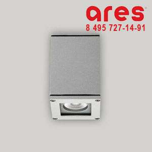 Ares 3612700 MINI SILVANA 1X4W230VLED B.FRE