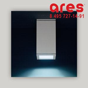 Ares 362100 SILVANA Gx24 q4 1X42W