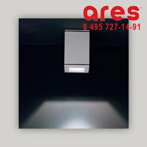 Ares 363300 MINI SILVANA GU 5,3 1X35W