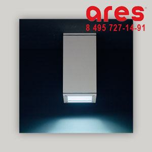 Ares 366100 SILVANA G24 q3 1X26W