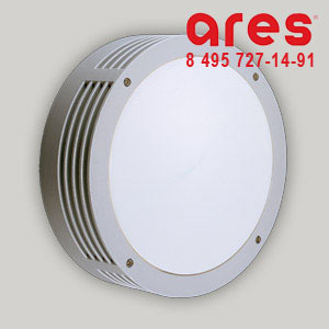 Ares 400200 ISOTTA E27 2X60W INC. PCO