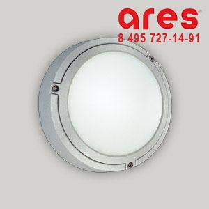 Ares 4210400 MINI PAT 5X1W 230V WH CALDO