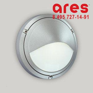 Ares 434107 PAT PALPEBRA 2G7 2X9W