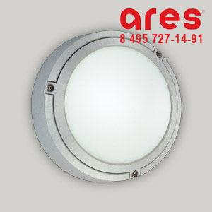 Ares 434123 PAT 2G7 2X9W PCO ELETTR.