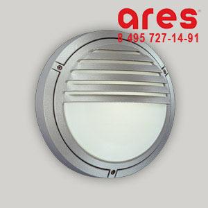Ares 436010 PAT GRIGLIA G24q2 FLC 2X18W ELETTR