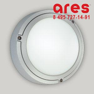 Ares 456223 MAPA EMERGENCY G24q3 2X26W FLC