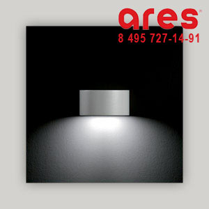 Ares 481121 MELRIE E14 1X40W MONOEMISSION