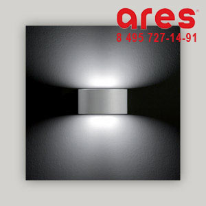 Ares 481122 MELRIE E14 1X40W BIEMISSIONE