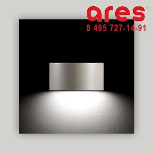 Ares 486121 MAXI MELRIE G24q-3 1X26W MONO ELETTR.