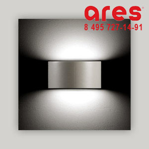 Ares 486122 MAXI MELRIE G24q-3 1X26W BIEM ELETTR.