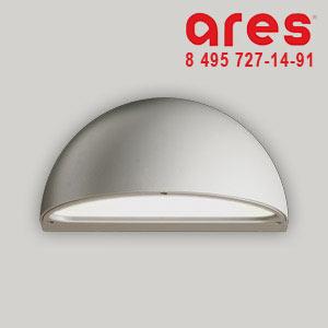 Ares 496000 MEMI G24q2 FLC 2X18W