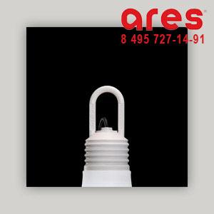 Ares 500001 LADINA E27 BIANCA